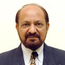 Dr Dinesh Aswathy