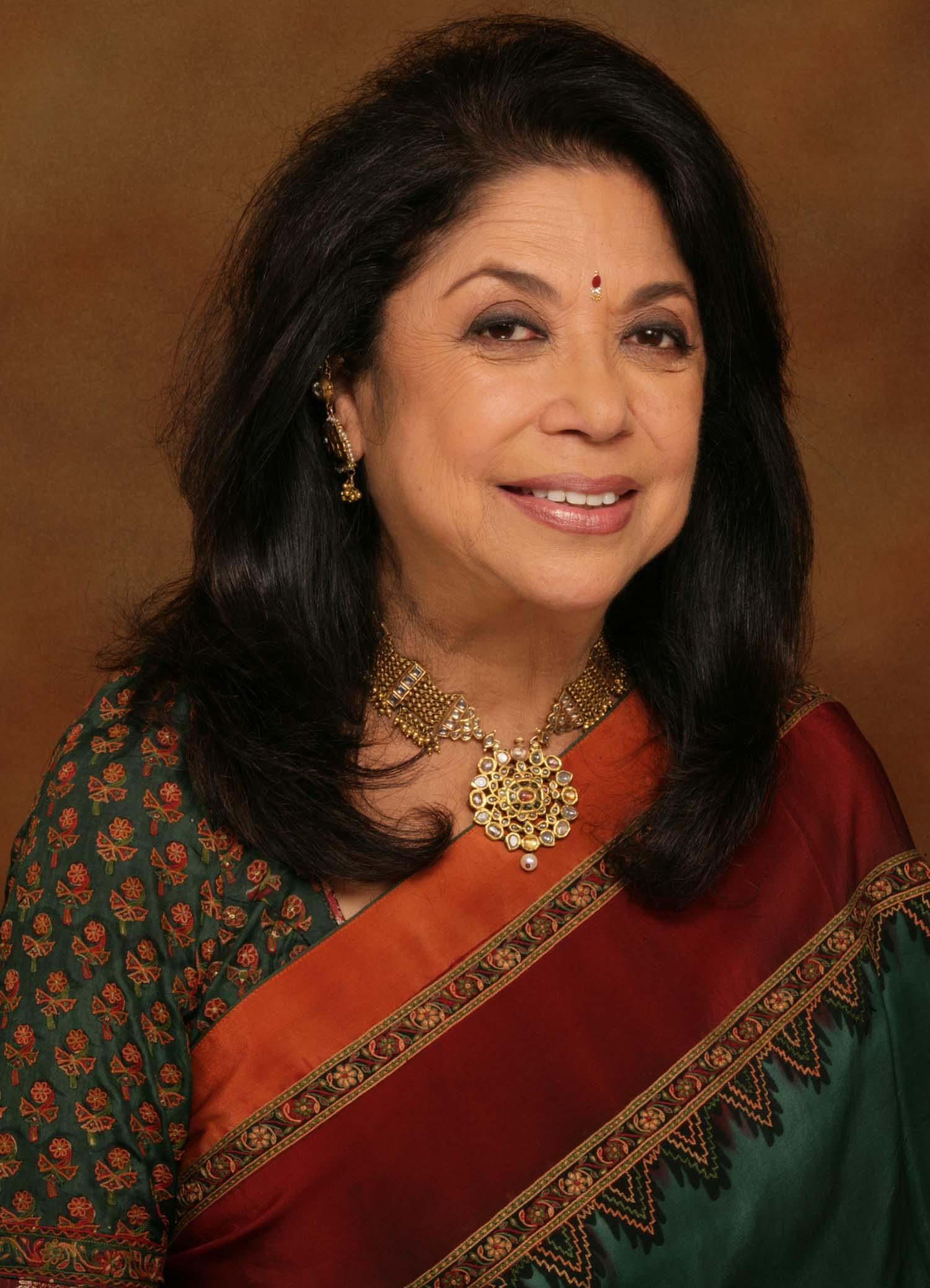 Ritu-Kumar-Horn-ok-please