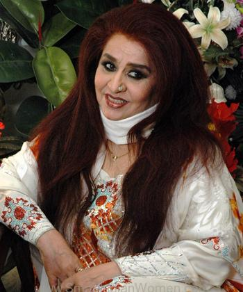 Shahnaz-Husain-Herbal-Products