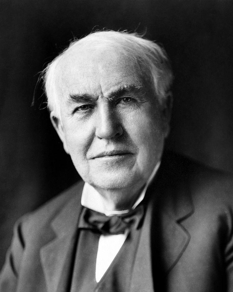 819px-Thomas_Edison2-crop