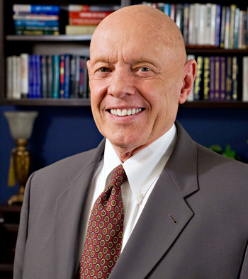 inline-Timeless-Success-Recipes-From-Stephen-Covey-a