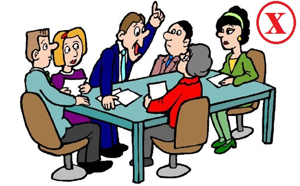 mba_group_discussion