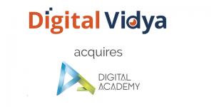 Digital-Vidya-Acquires-Digital-Academy-India-2