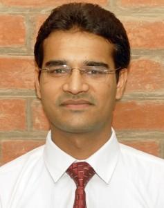 DivyaShil Jain