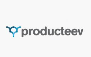 Producteev
