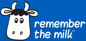 Remember-the-Milk-
