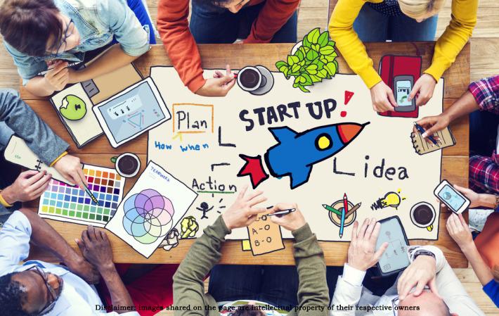startup1-new