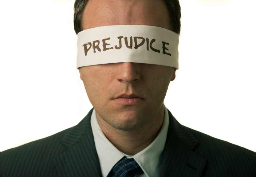 blog - Prejudice_01