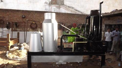 blog - biomass-gasifier-500x500
