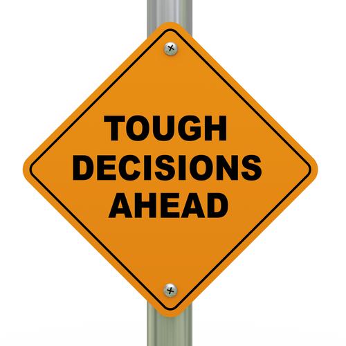 blog-decisions
