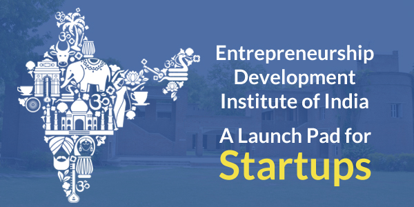 EDII-A-Launch-Pad-for-Startups