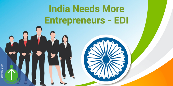 India-Needs-More-Entrepreneurs-EDI