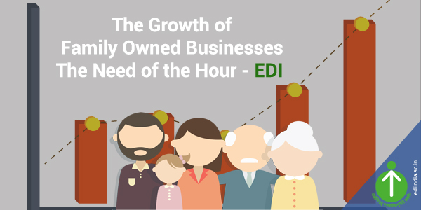 The-Growth-of-Family-Owned-Businesses-The-Need-of-the-Hour-EDI