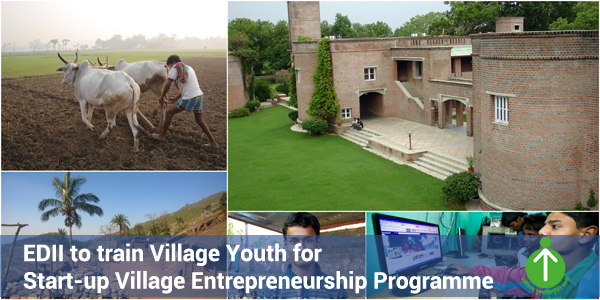 EDII-Village-Entrepreneurship-Programme